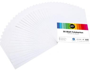 Mejores Papeles Para Imprimir Tarjetas
