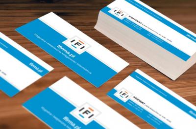 Tipos de Papel Para Imprimir Tarjetas de Presentación
